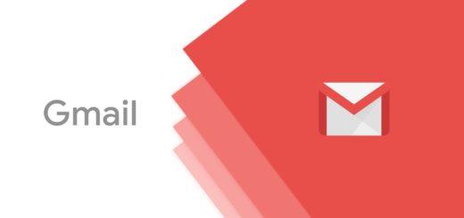 Gmail задерживает почту