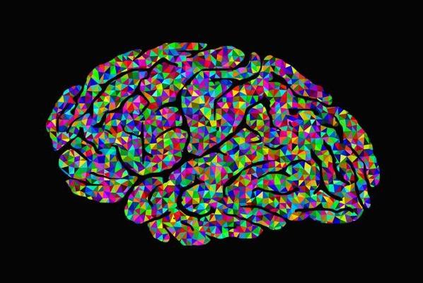 5 простых способов прокачать свой мозг