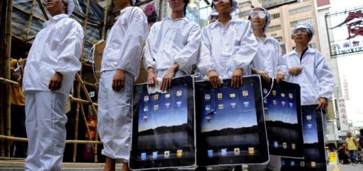 Китайские смартфоны – цена или качество