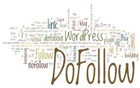 Как найти dofollow блоги