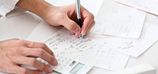 Как самостоятельно написать курсовую работу