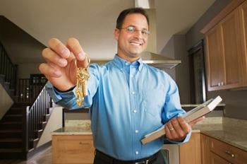 Что нужно знать, чтобы быстро продать свой дом