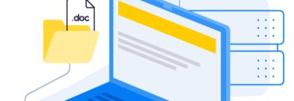 Яндекс представил Yandex SpeechKit