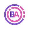Banners App - приложение для заработка денег на андроид