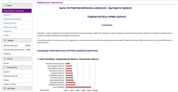Admitad контекстная реклама реклама в yandex как убрать