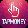 TapMoney - приложение для заработка денег на андроид